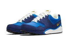 Nike Sportswear Air Zoom Talaria Rainbow Pack
