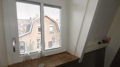 vensterbank steigerhout - Google zoeken
