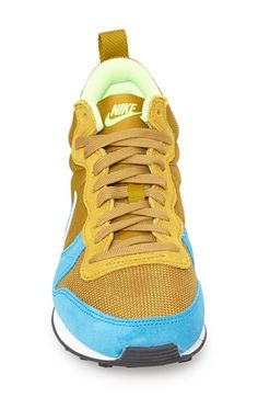 Nike 'Internationalist Mid' Sneaker (Women) | Nordstrom