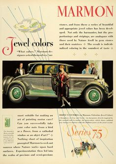 The Great Charm of Vintage Cars - Popular Vintage Vintage Advertisements, Vintage Ads, Vintage Photos, 1920s Ads, Candy Car, Car Illustration, Car Posters, Car Advertising, Car Painting
