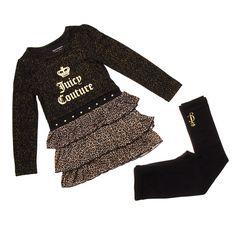 Cute http://www.overstock.com/10456312/product.html?CID=245307