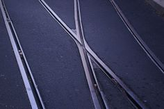 Cruce de caminos | Flickr: partage de photos!