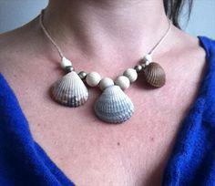 seashell diy - Поиск в Google