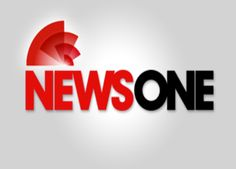 Audio: #NewsOneNow Touches On The Double Standard For Attacks On Men By Women [5.13.2014]   VannDigital.com