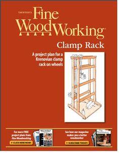 Ah! E se falando em madeira...: FW 29 - porta grampos, PDF gratuito no  blog