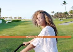 NATURAL BEAUTY!!! Beyonce Is Photo'd RIDING HER BIKE . . . In A BIKINI . . . With NO MAKEUP!!! - MediaTakeOut.com™ 2013
