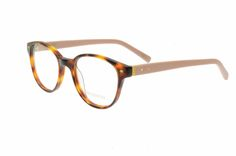 Bensimon eyewear - C