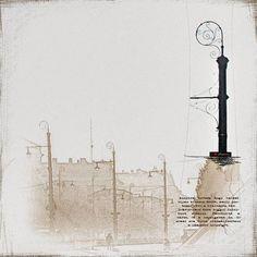 Lámpaoszlop