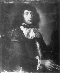 File:Van Loo Portrait of a man.jpg