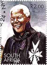 Nelson mandela reflection essay about english 101 For war english reflection 101 essay Civil Igcse creative writing coursework mark scheme higher. South Afrika, First Black President, Postage Stamp Art, Nelson Mandela, First Day Covers, Love Stamps, African Diaspora, Vintage Stamps, My Black Is Beautiful