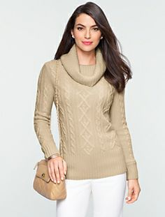 b11e61b1ad910 41 Best Shopping Wish List images | Plus size fashions, Buffalo ...