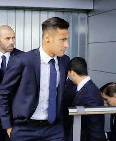 Good Soccer Players, Football Players, Lionel Messi Barcelona, Barcelona Team, Fc Barcalona, Neymar Jr Wallpapers, Neymar Pic, Neymar Football, Amor