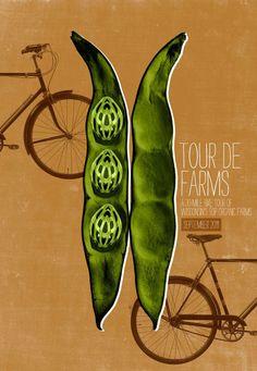 tour-de-farms-04