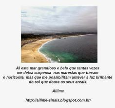 Malu Silva - Google+