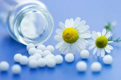 Un método natural de salud..NATUROPATIA: Homeopatía Fundamental…otra herramienta básica en ...