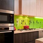 Projects Gallery - Design Inferno Glass Australia