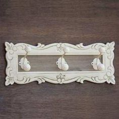 ... Décoration shabby chic on Pinterest  Deco, Shabby chic and Shabby