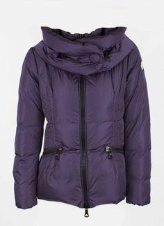 Moncler Puffa Jacket. - http://www.pandoradressagency.com/latest-arrivals/product/moncler-2/