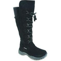 Baffin Madeleine Winter Boots - Women's