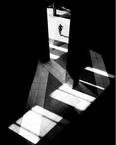 Mastering Black and White Photography - The Photographer's Almanac - Medium