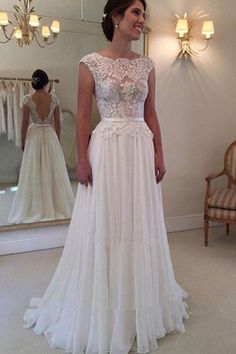 Hot Sale Feminine Ball Gown Wedding Dresses 2ebfb13857e8