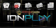 Tips Dasar Untuk Menang Bermain Judi Poker Online Terpercaya Gambling Sites, Online Gambling, Online Casino, Christian Music Lyrics, Texas Poker, Poker Games, Online Poker, Gift Card Giveaway, Online Games
