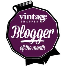 Blogger of the Month: November 2013