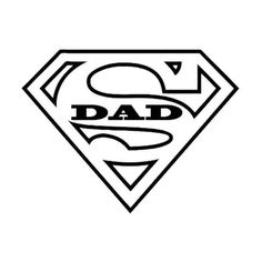 Happy Father's Day Coloring Pages Free Printables – Paper Trail Design Fathers Day Shirts, Fathers Day Crafts, Dad To Be Shirts, Happy Fathers Day, Dad Crafts, Plotter Silhouette Cameo, Silhouette Cameo Projects, Papa Tag, Boffi