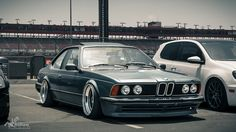 1000 images about e24 e23 habit on pinterest bmw bmw m6 and bmw 7 series. Black Bedroom Furniture Sets. Home Design Ideas