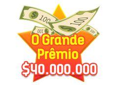 Big Free Lotto