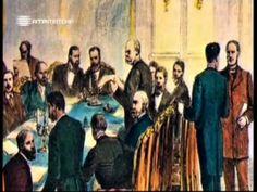 A Alma e a Gente - VIII #13 - Os Últimos Tempos da Monarquia - 28 Mar 2010