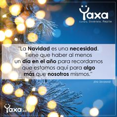 Vive el placer de comprar en Yaxa.co Shopping