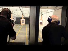 ▶ Fully Automatic Firearms | Machine Gun Rentals | The Heritage Guild - YouTube www.heritageguild.com
