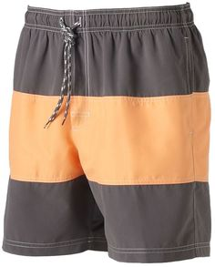 2d6eff58ea88 28 Best Men's Swimwear and Trunks images in 2016 | Bathing suits for ...