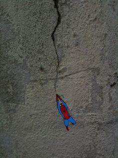 street_art_february_2012_8-1-mini
