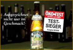 Ayinger Jahrhundert-Bier