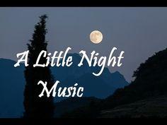 A Little Night Music | by W.A. Mozart | KV 525