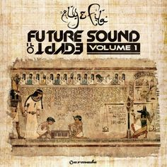 aly & fila feat. sue mclaren - mysteries unfold (the chill out mix