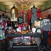 If you're into fashion design or merchandise, it is quite possible that your future dreams and aspirations include opening up your own boutique. Whether you want to share your sense of fashion with the world or influence the fashion scene, opening up your own boutique will help you accomplish your goals. While having your own boutique is rewarding,...