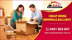 provide furniture removals in at affordable prices for piano movers, pool table removals & Call us on 0401 834 847 or visit us. Furniture Removalists, House Removals, Office Relocation, Cheap Houses, Removal Services, Moving House, Pool Table, Piano, How To Remove