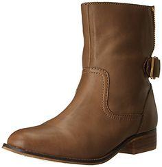 Aldo Women's Astaeri Boot, Taupe, 42.5 EU/11 B US Aldo http://www.amazon.com/gp/product/B00M50WIP8/ref=as_li_tl?ie=UTF8&camp=1789&creative=390957&creativeASIN=B00M50WIP8&linkCode=as2&tag=monika04-20&linkId=26AVVIHX73JTQ7WZ