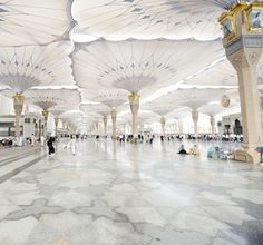 Makkah Kaaba Hajj Muslims  Islamic Holy Place