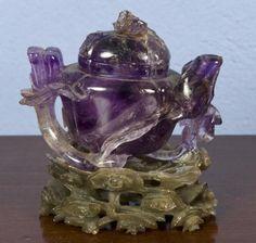 quartz teapot - Google Search