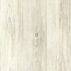 Free Texture Paint Peeling Plank Weathered Wood