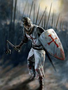 Knight_SbraithWaite