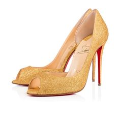 christian louboutin mens spiked shoes - Christian Louboutin Wawy Dolly 100 mm pink | Christian Louboutin ...