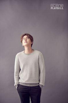 Kim Heechul, Cho Kyuhyun, Leeteuk, Super Junior T, Super Junior Members, Kpop, Choi Siwon, Korean Boy, Fandom