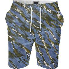 #advertisement  Cool Color splash swim shorts    #PAOM  #fotosbykarin #KarinRavasio Summer Shorts, Swim Shorts, Color Profile, Patterned Shorts, Color Splash, Fashion, Moda, La Mode, Paint Splash