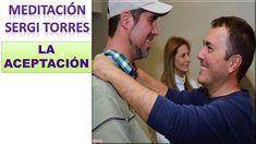 Sergi Torres, Mirrored Sunglasses, Mens Sunglasses, Baseball Cards, Sports, Videos, Frases, Events, Photos