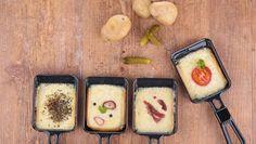 Co to jest raclette i jak z niego korzystać? Zobaczcie artykuł po kliknięciu w zdjęcie!